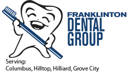 Welcome to The Dental Group Franklinton